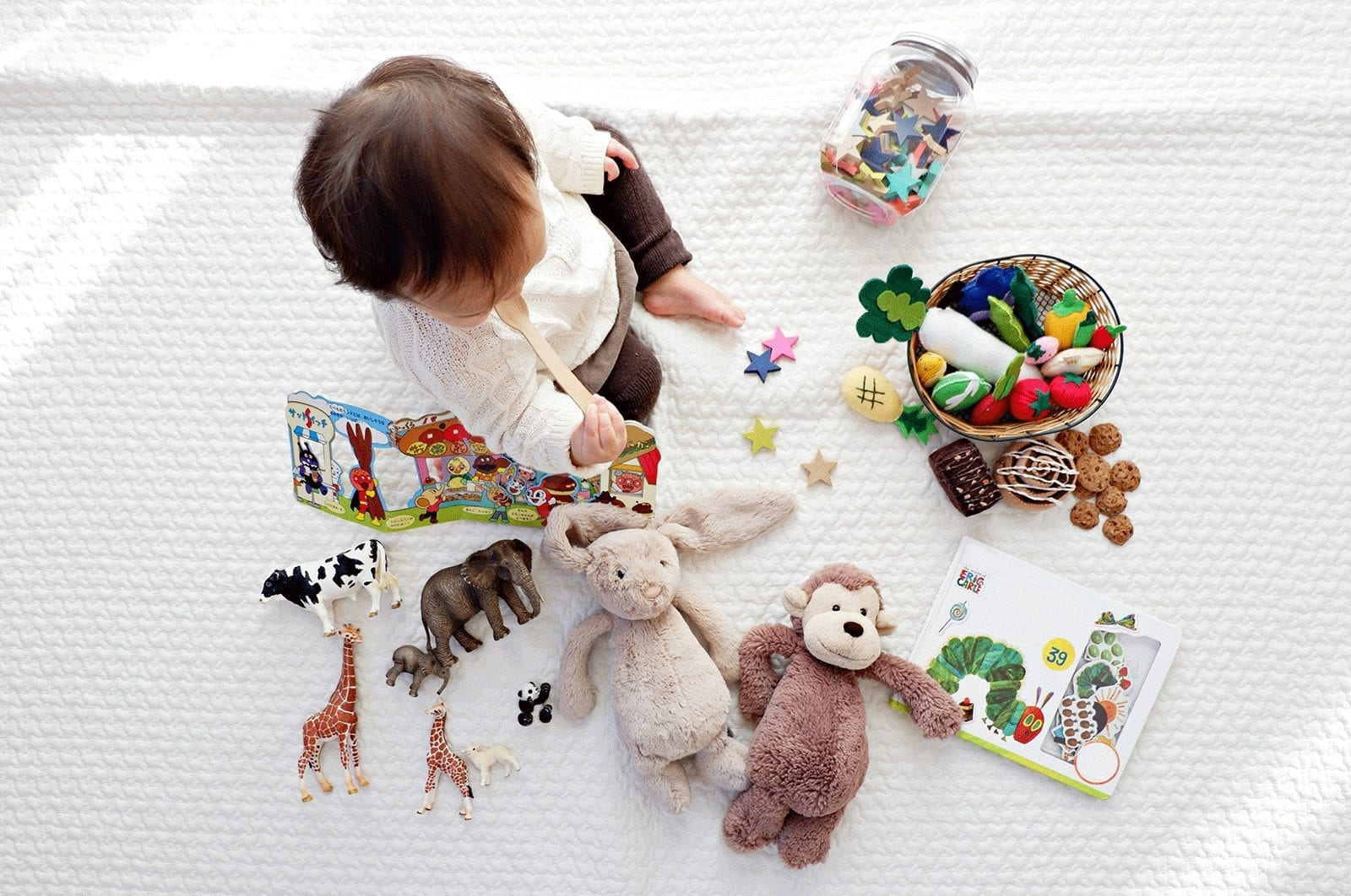 Best Educational Toys This Holiday Season