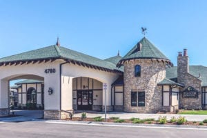 Little Sunshine's Playhouse & Preschool of Littleton, CO