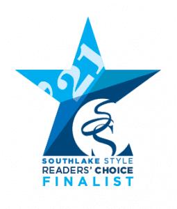 Southlake Style Finalist
